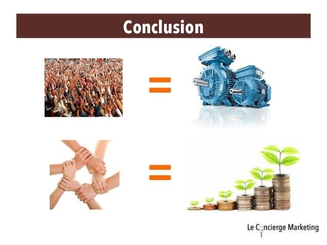 Conclusion =   =