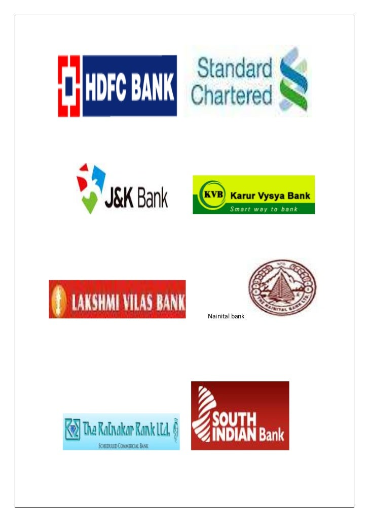 banking in india In case any unauthorized access to your information, accounts or disputed  transactions, using internet banking service, please check immediately with  telecom.