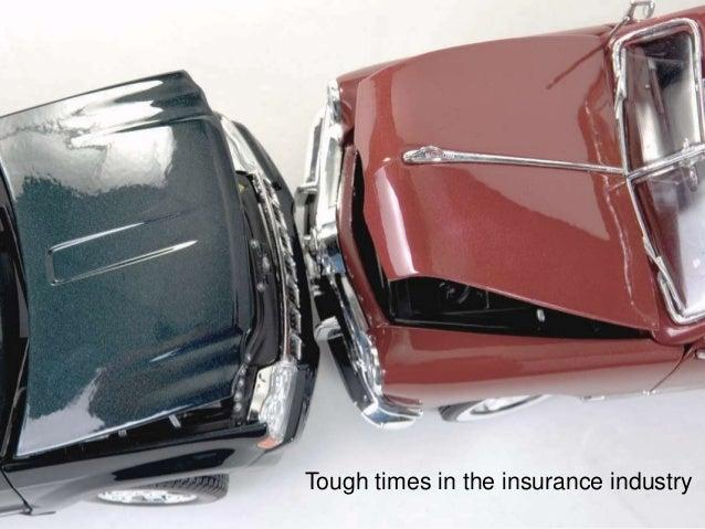 Re-inventing an Insurance Agents Portal through UX @ UX-Lx 2014 (Lusitania Seguros) Slide 2