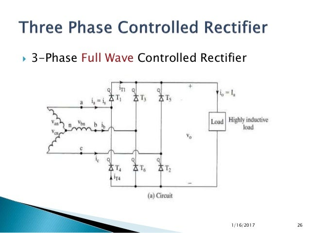 10720161 also Lm78xx Regulated Power Supply likewise Controlled Rectifier in addition Lm317 2n3055 Variable Circuit Problems further Lm380 Based Audio Power  lifier Circuits. on variable power supply circuit