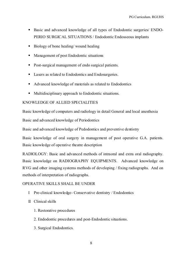 thesis topics ophthalmology rguhs