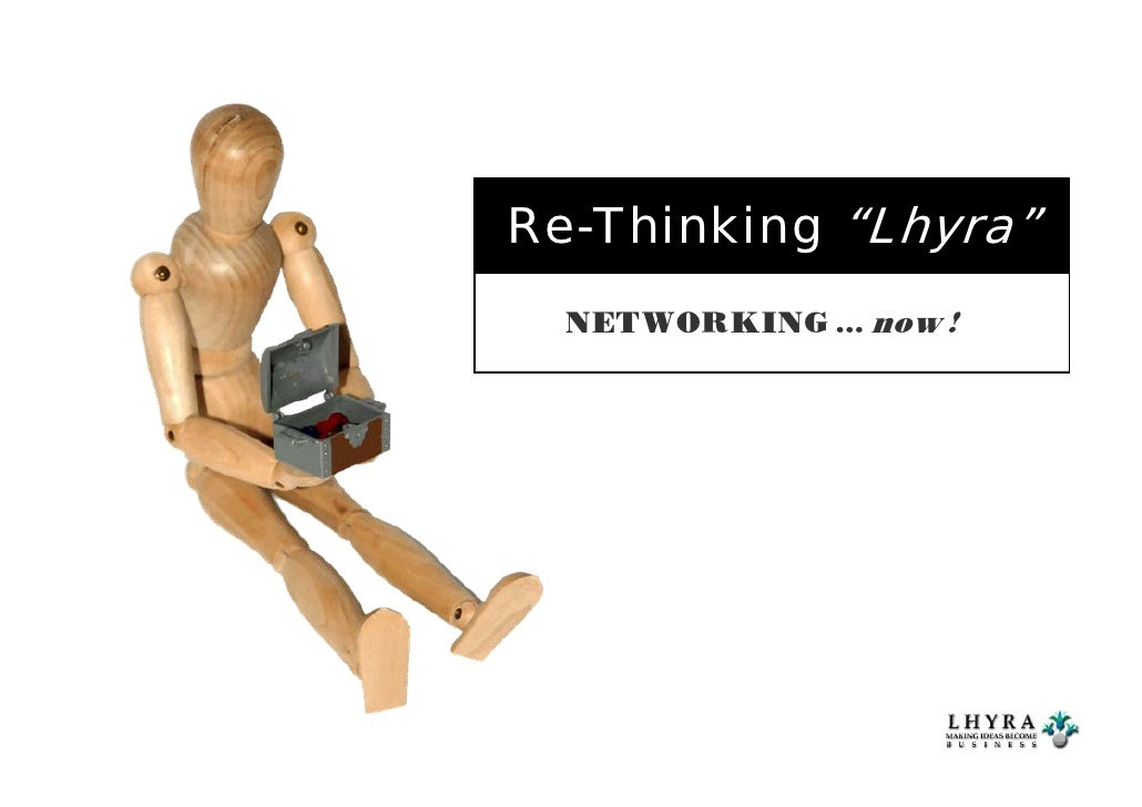 Re thinking eng