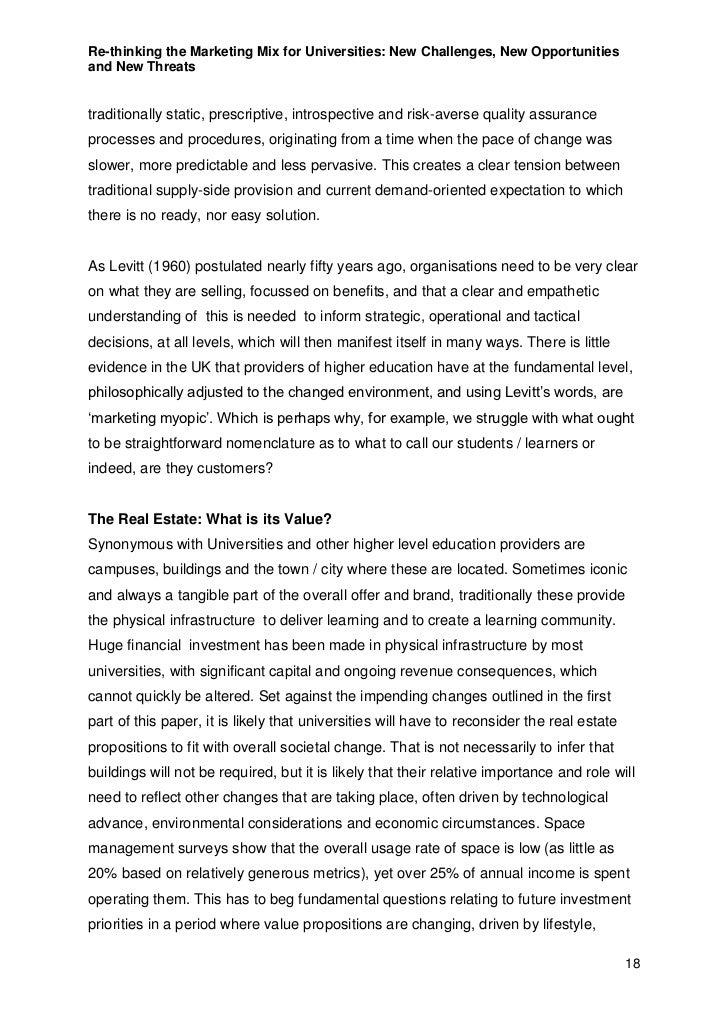 american revolutionary essay for dummies