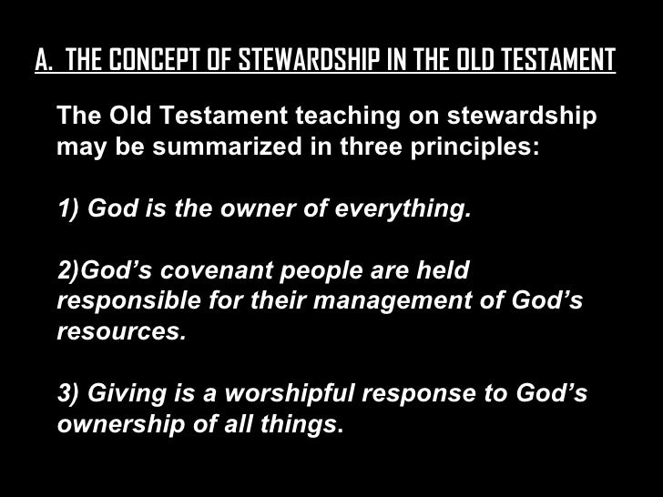 a definition on christian stewardship The apostles are chosen stewards of the divine mysteries (i corinthians 4:1-2), and every christian is a steward of the mysteries of god (i peter 4:10) jesus praised the unjust steward of the parable stewardship definition.