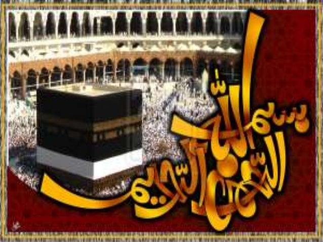 By: Syed Muhammad Bilal