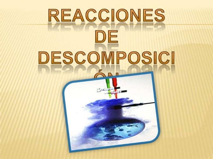 Óxido No Metálico + Agua  Oxácido<br /><ul><li> El átomo central del oxácido (menor cantidad) mantiene el mismo número de...