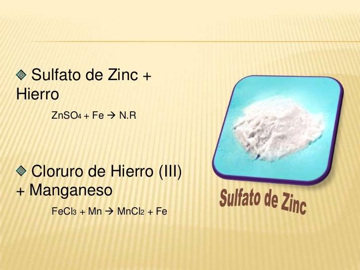 Ácido Hipoyodoso<br />HIO  I2O + H2O<br /> Ácido Carbónico<br />H2CO3 CO2 + H2O<br />Ácido Nitroso<br />HNO2 N2O3 + H2O...