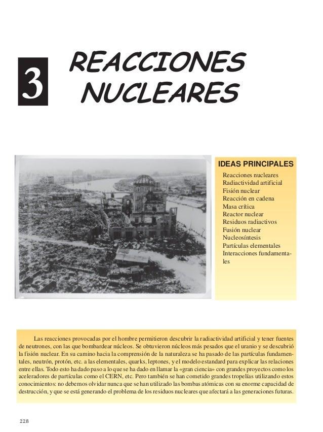 0ee9b450858 REACCIONES 3 NUCLEARES .