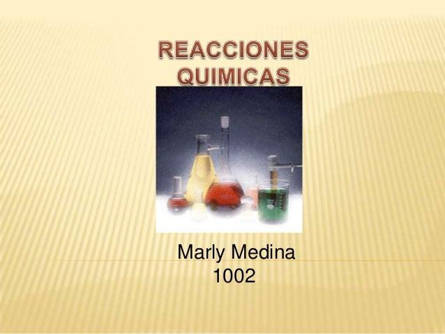 Marly Medina1002