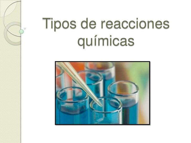 """Ley de la conservación de la materia<br />La mayoría de las reacciones químicas obedece la """"Ley de la conservación de la m..."""