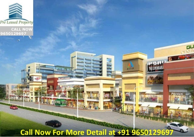 Image Result For Gaming Zone In Gurgaon