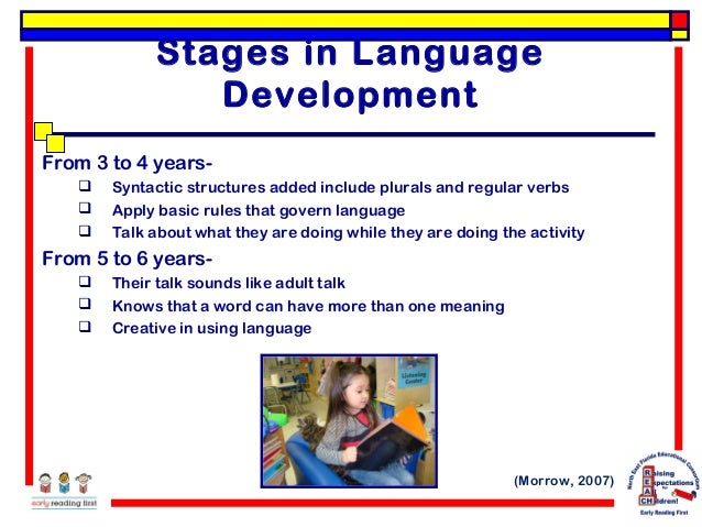 how have spoken sounds acquired meaning Children generally have a spoken vocabulary of between 50 and 100 words   all early words with only one differing sound, but each has a different meaning   in down syndrome: from the prelinguistic period to the acquisition of literacy.