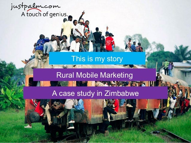 mobile marketing in zimbabwe Digital marketing (pvt) ltd / parrot products zimbabwe on thedirectorycozw zimbabwe business directory | zimbabwe distributor of the parrot products range.