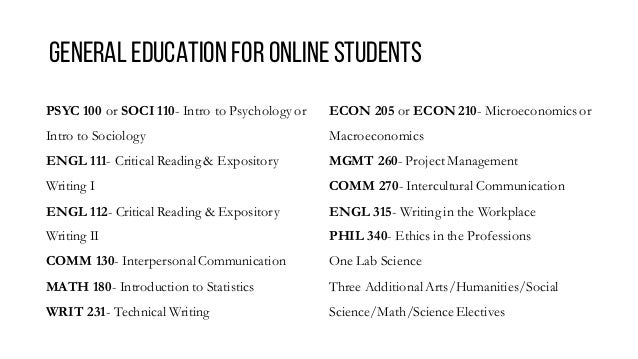 """Sustainability of ScalingUp Online Instruction • """"Embedded"""" Librarian model not sustainable with our staff size and the ex..."""