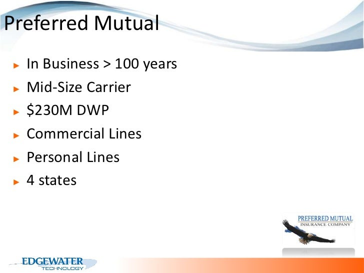Preferred Mutual Auto Insurance Phone Number Prime Auto