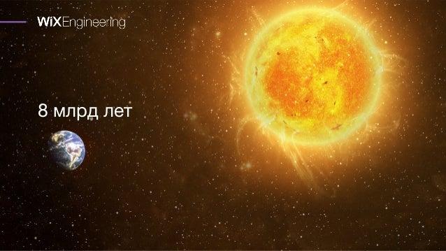 JS Fest. Роман Якобчук. React, взгляд в будущее Slide 2