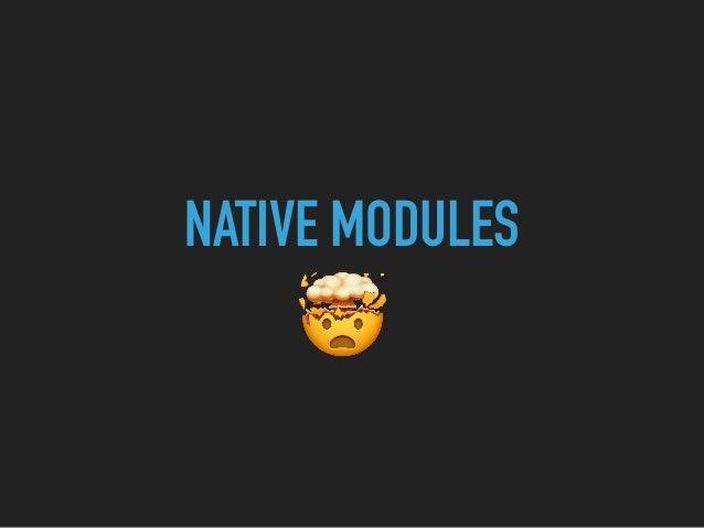 An Emoji Introduction to React Native (Panagiotis Vourtsis