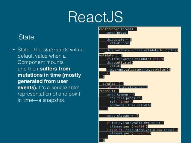 Using React, Redux and Saga with Lottoland APIs