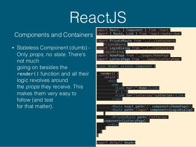 how to export with react-intl and connect and redux saga