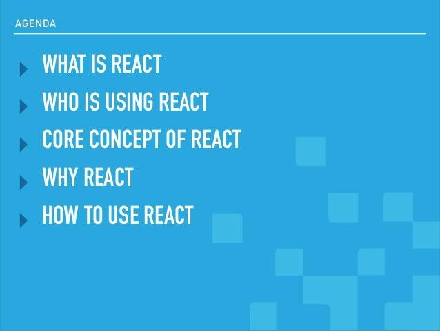 React Webinar With CodePolitan Slide 2