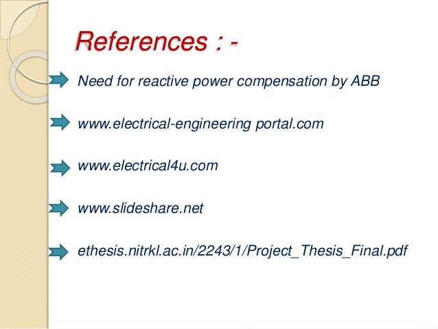 https://image.slidesharecdn.com/reactivepowercompensation-160409194750/95/reactive-power-compensation-18-638.jpg?cb=1460231306