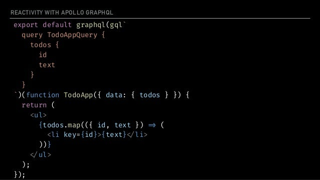 class Autocomplete extends React.PureComponent { state = { suggestions: [] }; onInputChange = _.debounce(async e !=> { con...