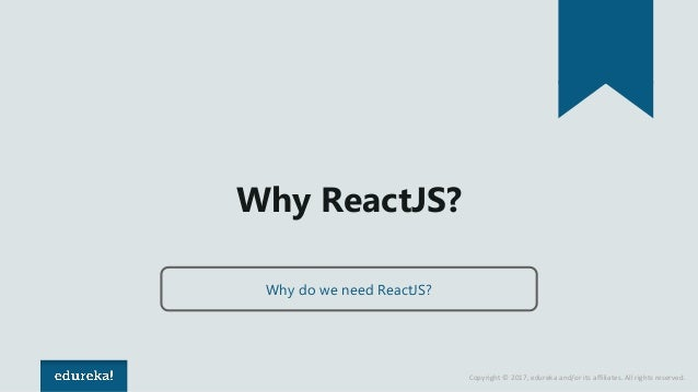 ReactJS Tutorial For Beginners | ReactJS Redux Training For Beginners…
