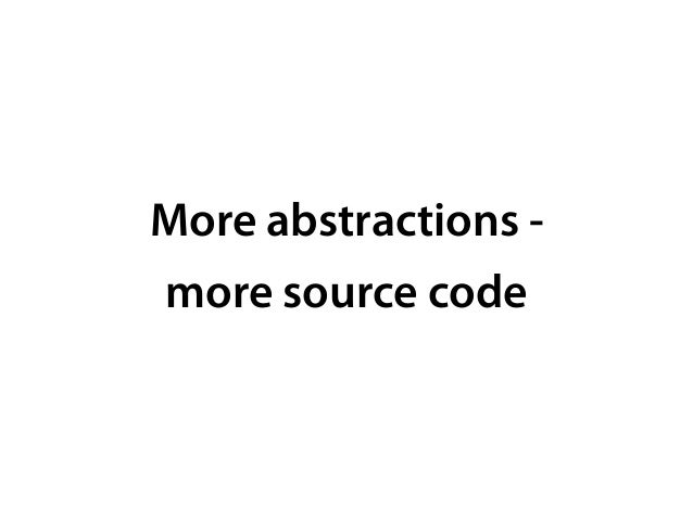 CSS became scripts 31 1. Variables 2. Functions 3. Mixins 4. Templates 5. Nesting 6. etc