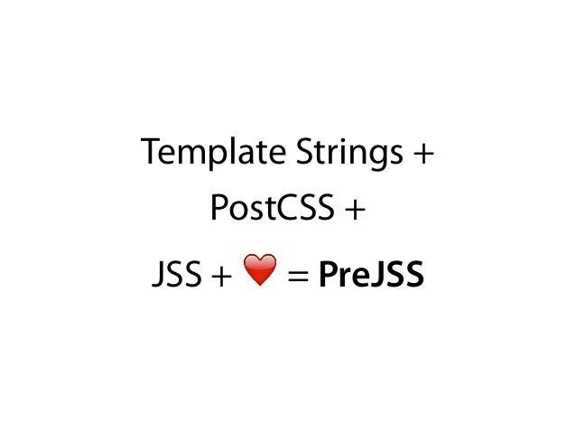 Syntax Highlighting Concept