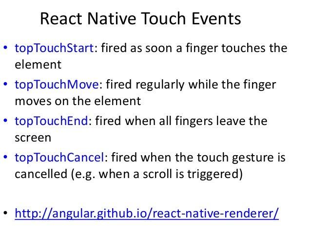 React nativebeginner1