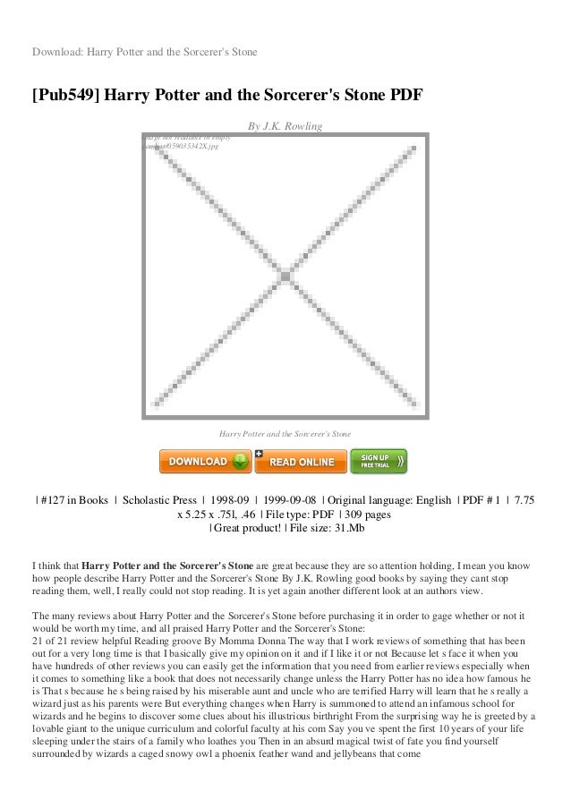 Review Read Book Harry Potter Deathly Hallows Online