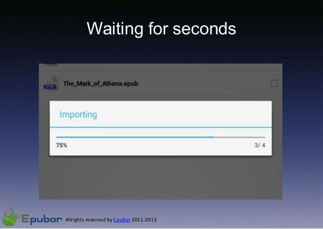 read ebook on nexus 7 with aldiko Nexus 7 Galaxy Note 10.1 vs Nexus 10