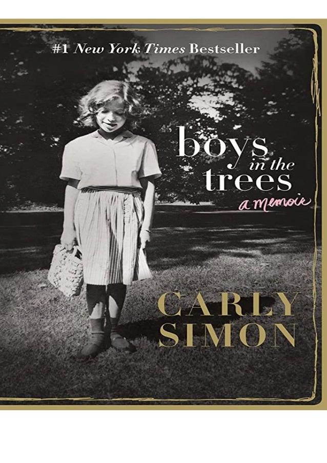 Read [PDF] Boys in the Trees: A Memoir READ ONLINE