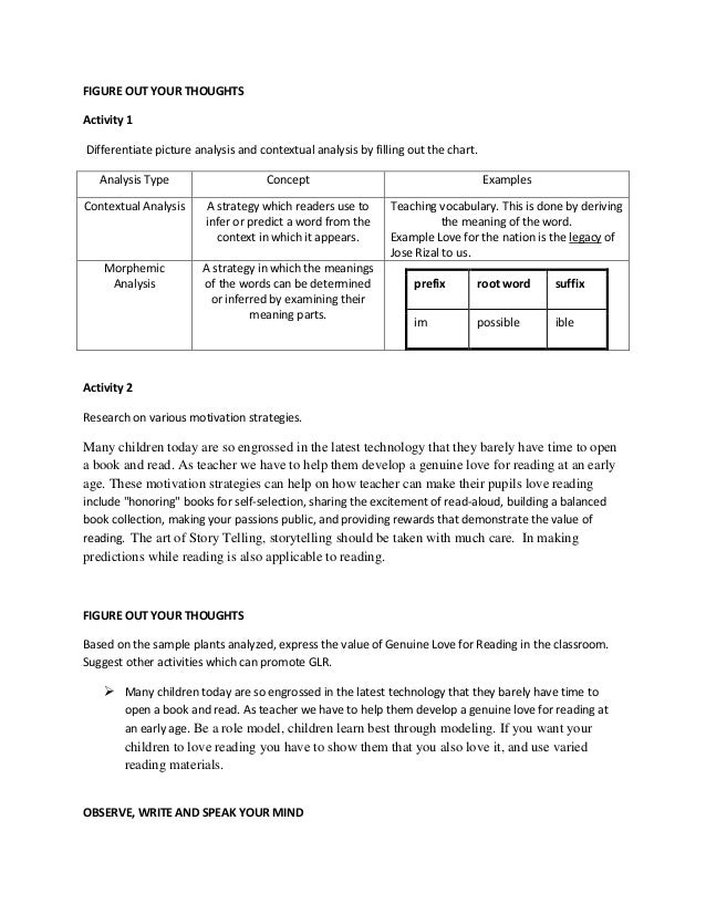 lesson plan in developmental reading 1 This reading mama a developmental approach to literacy  reading the alphabet: letter tt (lesson 1)  is a 5-day lesson plan for each letter.