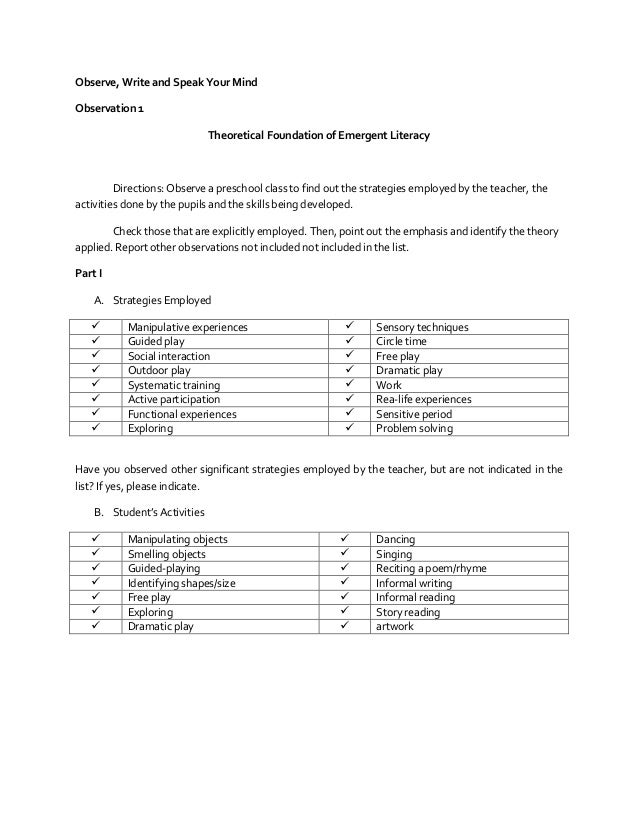 Developmental Reading 2 (Read101)