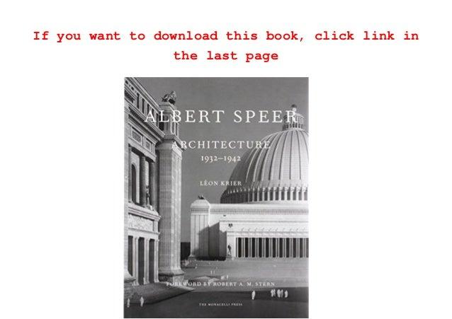 architecture for dummies pdf free ebooks