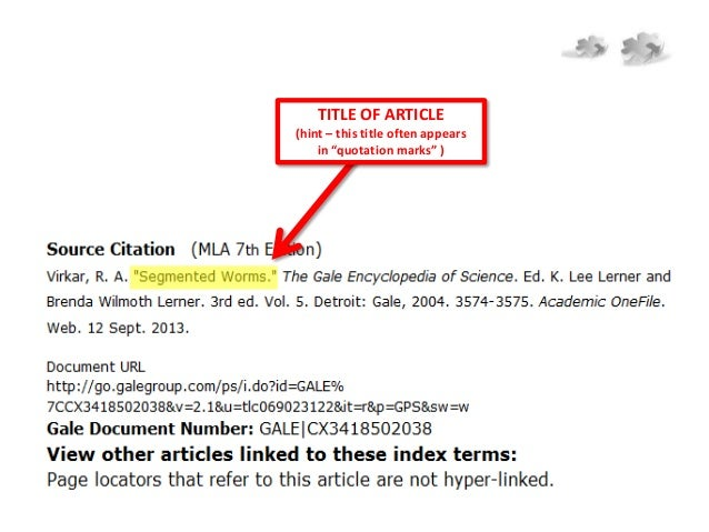 bibliography source Latex/bibliography management from wikibooks, open books for an open world  a centralized bibliography source can be linked to as many documents as desired.