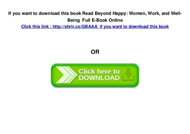 women in the workplace beyond the Buy beyond the boys' club: achieving career success as a woman working in a male dominated field by suzanne doyle-morris (isbn: 9780956268808) from amazon's book store everyday low prices and the glass wall: success strategies for women at work – and businesses that mean business the glass wall.