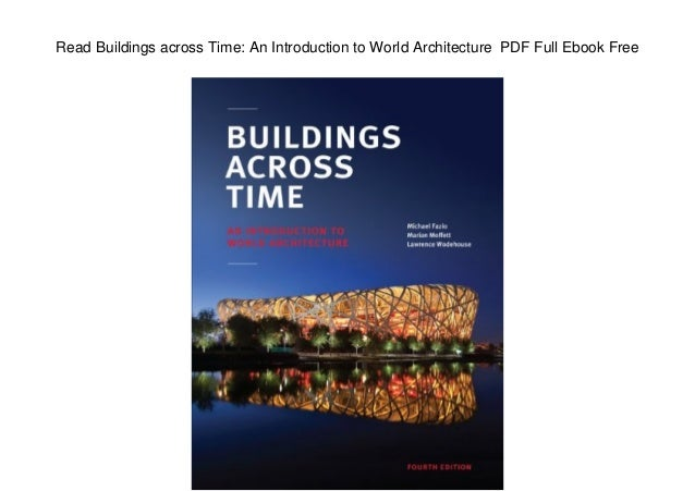 an introduction to enterprise architecture free pdf
