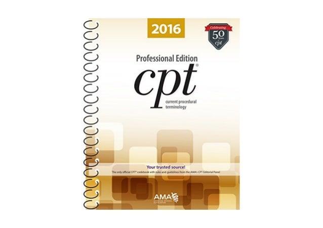 Cpt manual professional edition download torrent 64-bit