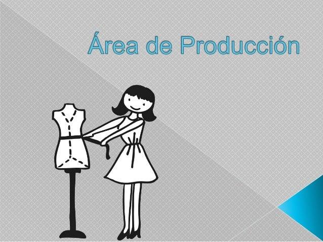  DETERMINA la cantidad a producir dentro de la empresa, capacidad productiva, stock, almacenamiento e inventario.  ESTUD...