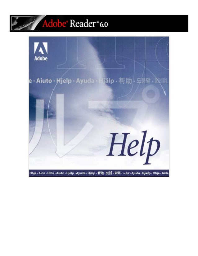 Using Online Help About the built-in help features Using Help Using the How To window Using other assistance features