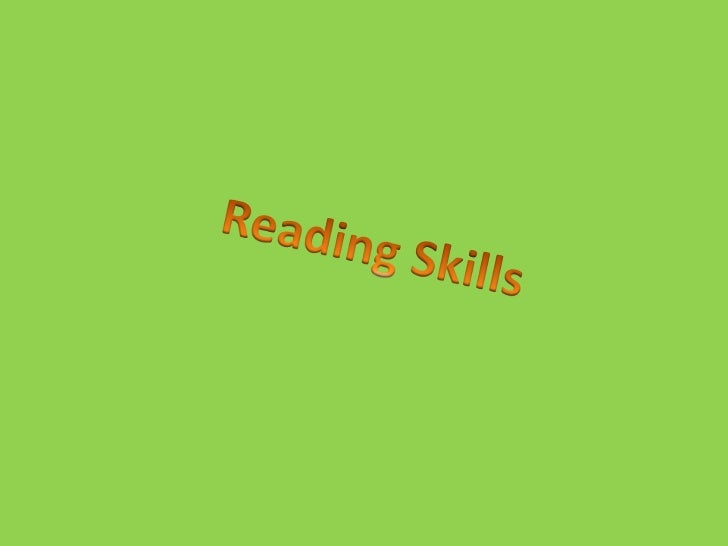 Wait! Come back, Text Box!This section includesStrategies for pre-reading, during reading, and post-reading.READING STRATE...