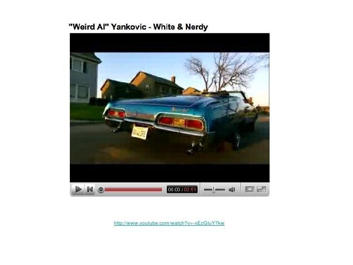 http://www.youtube.com/watch?v=-xEzGIuY7kw