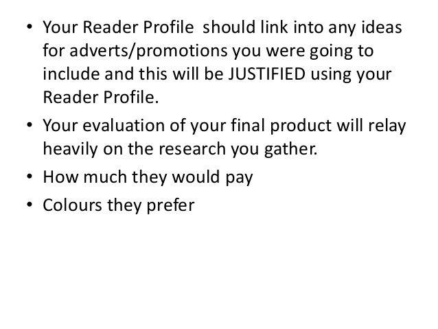 media studies a reader pdf