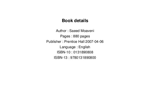 pdf equivocal predication george herberts way