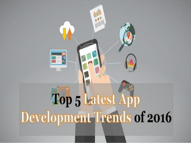 • The mobile world has moved forward tremendously in the recent years. • The world has witnessed a huge number of mobile a...