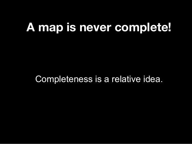 Ramya Raghupathy, Mapbox, Basemap Completeness in Asian Cities  | SotM Asia 2017 Slide 3
