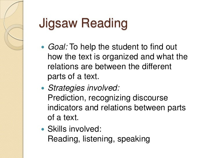 vocabulary reading strategies Strategies semantic impressions and word expert cards, help teachers to introduce words four addi- tional techniques—anything goes, connect two two in one, and find that word—provide the mo- tivation and practice that help students become comfortable using new vocabulary in reading, writ- ing, and speaking.
