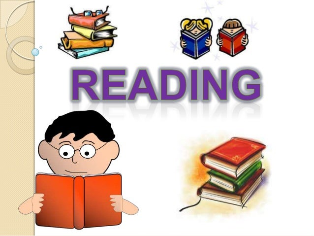   Reading is another leisure time  activity that is quite popular among  children as well as elders. It enhances knowled...